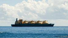 اپیدمی چینی صادرات گاز آمریکا را زمین میزند