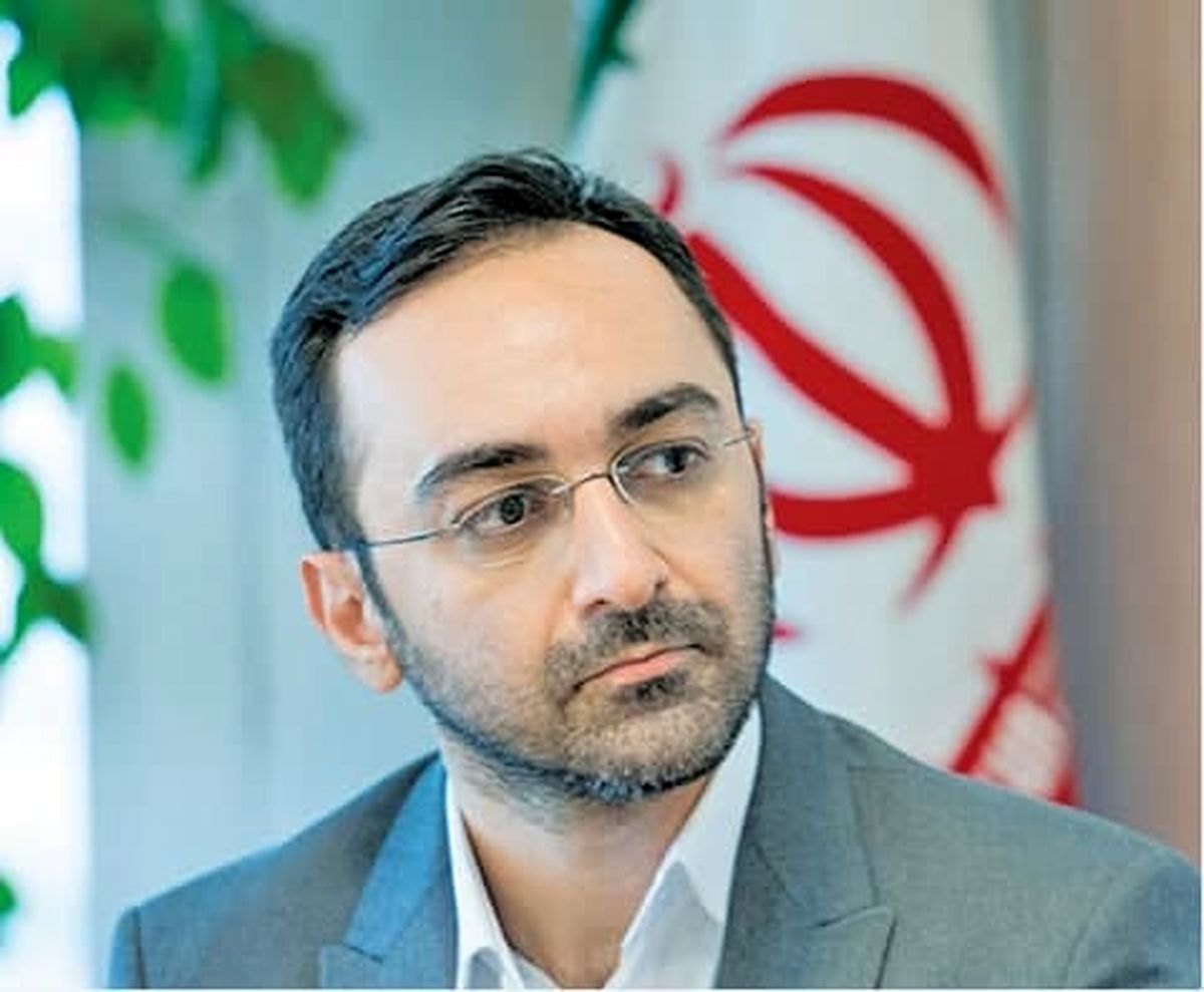 در سایه بیتدبیریها، سود فروش گاز هلیوم ایران به جیب قطر میرود