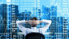 تداوم ورود نقدینگی به بازار سرمایه