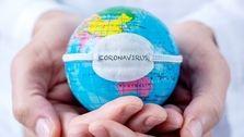 اقتصاد جهانی با بدترین بحران ۹۰ سال اخیر روبروست!