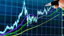 ریزش دسته جمعی شاخص ها در بازار سرمایه