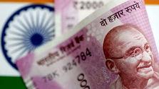 استفاده از ارزهای ملی در معاملات دوطرفه روسیه و هند