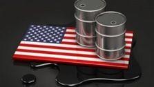 نفت ۳۰ دلاری برای سرپا ماندن صنعت شیل آمریکا کافی نیست