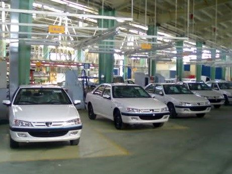 آغاز دور جدید فروش خودروی سایپا/ ثبت 5700 ثبت نامی ظرف 41 دقیقه
