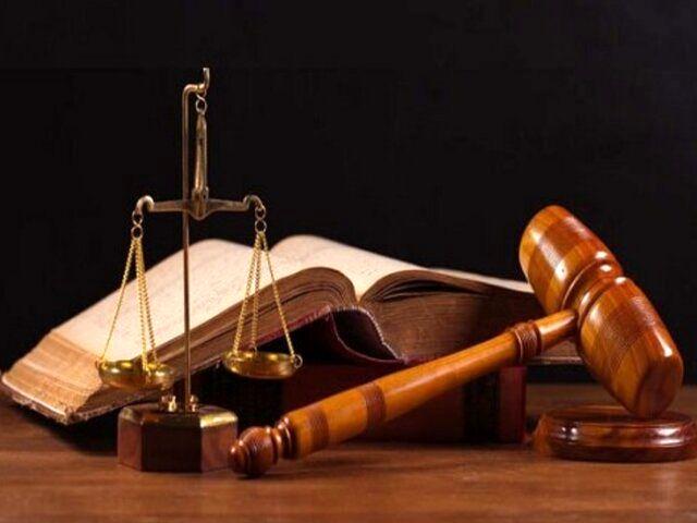 دادگاه تجارت تشکیل میشود