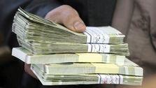 پرداخت کمک جبرانی به حقوقبگیران همه مشکلات را حل نمیکند