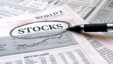 قیمت اوراق مسکن کاهش یافت