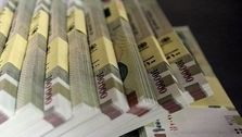افزایش نرخ سود سپرده های بانکی ناجی نقدینگی است