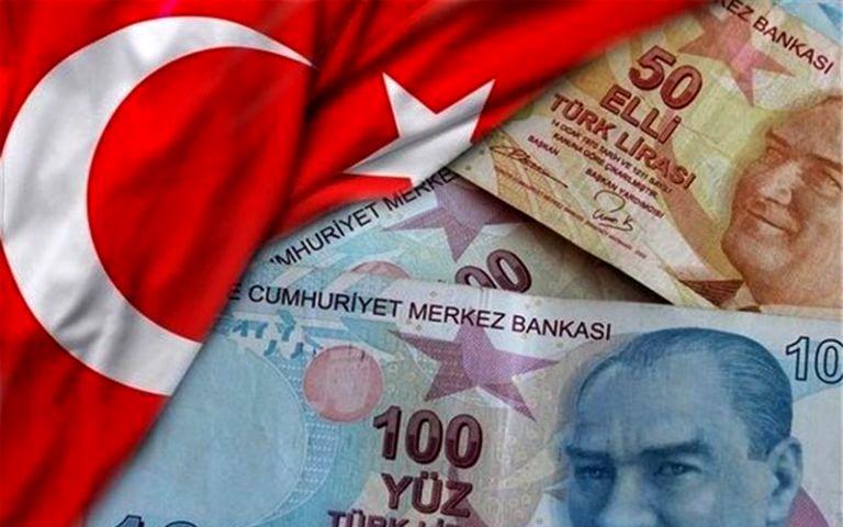 نرخ تورم ترکیه بر قله پنج ماهه نشست