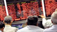 ۴۶ میلیون ایرانی ۴۰ درصد سرمایه خود را در بورس از دست دادهاند