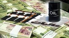 محقق نشدن درآمدهای نفتی/ سهم مالیات از بودجه ۷۰ درصد شود