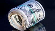 ثبات در بازار ارز
