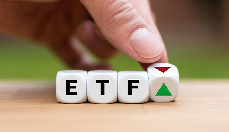 واگذاری سهام دولت در قالب ETF دارا سوم