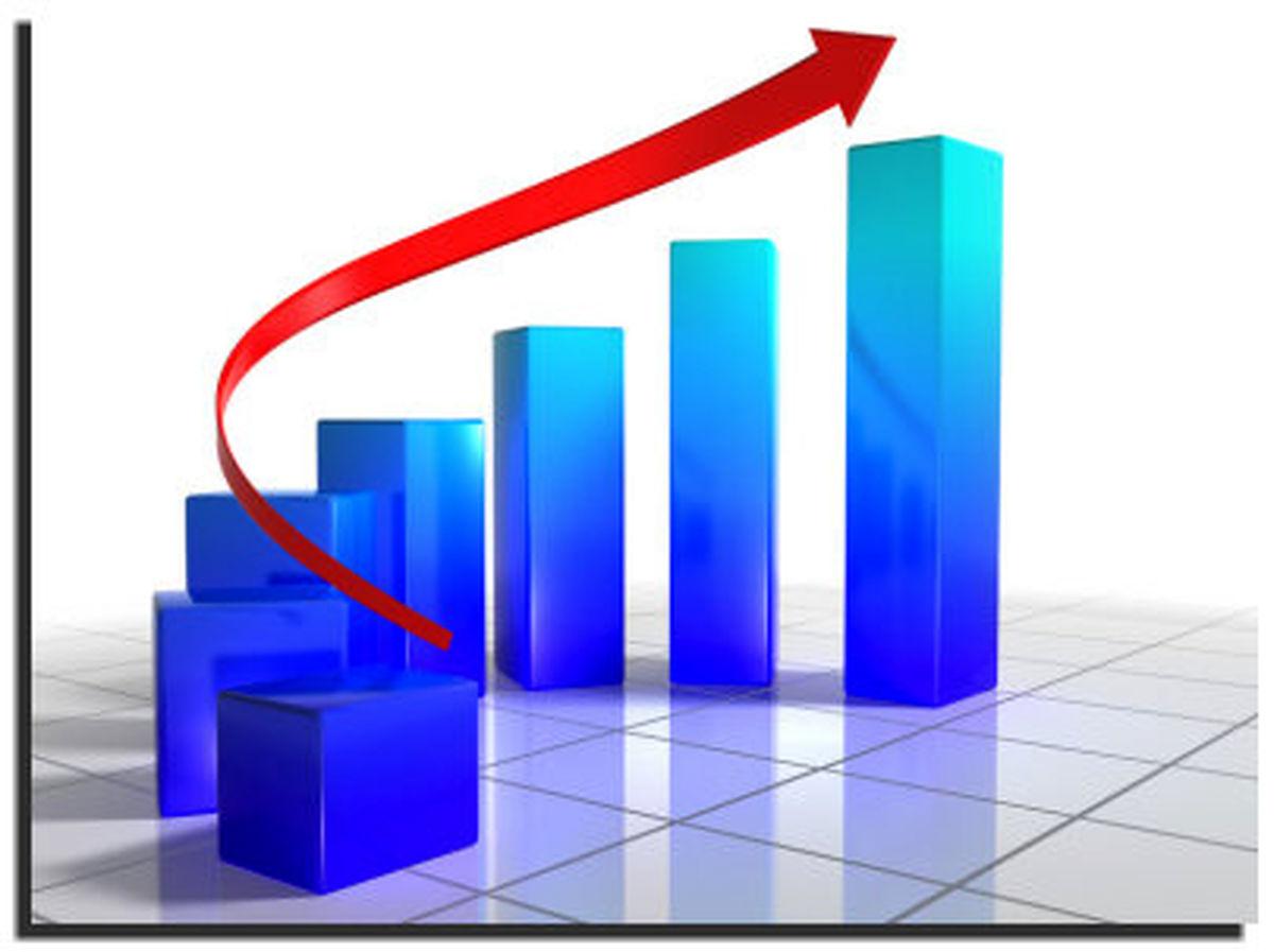 هفت بخش که رشد اقتصادی را ساخت!