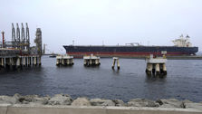 هشدار امریکا به نفتکش های عبوری از فجیره