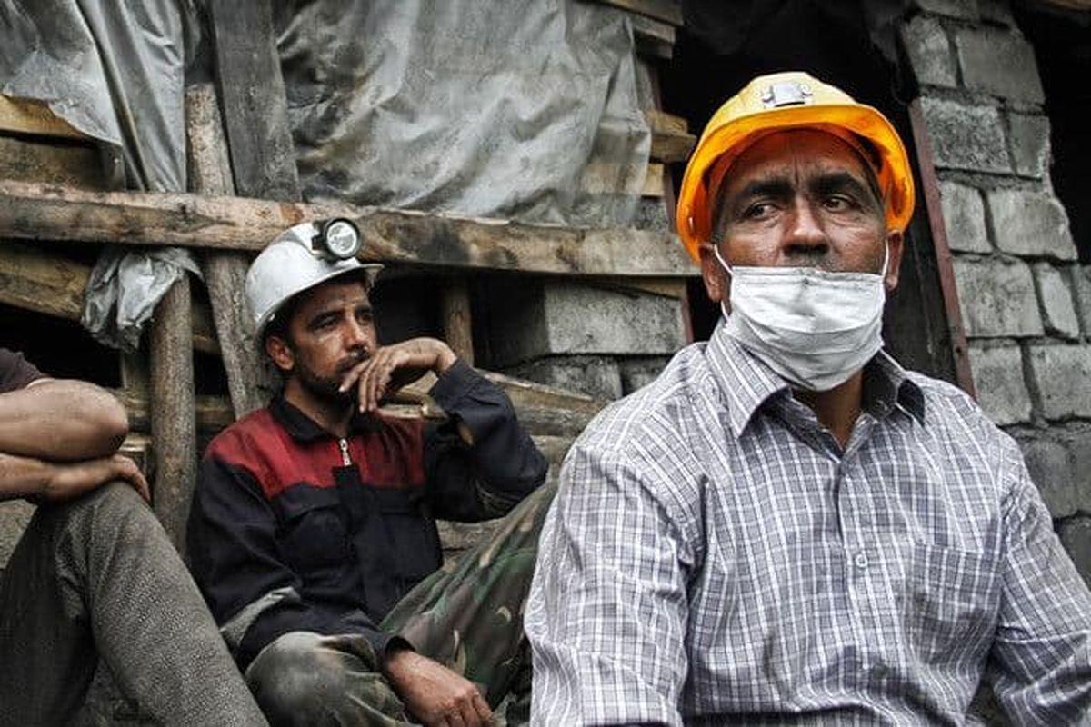 آیا مسئولان نجومی بگیر میتوانند با ۴ میلیون تومان حقوق یک کارگر، یک روز زندگی کنند؟