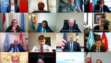 شکست سنگین آمریکا در شورای امنیت / دیپلماسی ایران همچنان پیروز