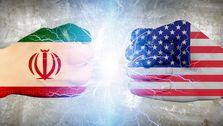 شینهوا: آمریکا میخواهد ایران را به انزوا بکشاند