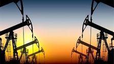 آمریکا بزرگترین صادرکننده نفت ۵ سال آینده