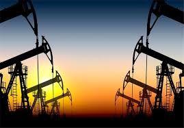 افزایش ۵ درصدی واردات نفت هند از ایران در سال گذشته