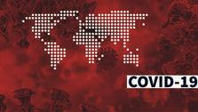 بانک جهانی به جنگ کرونا میرود