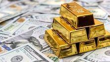 قیمت طلا، سکه و ارز امروز ۹۹/۰۷/۰۹