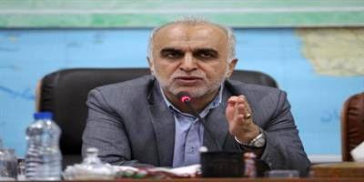 اعتراض وزیر اقتصاد به رئیس گروه بانک جهانی و لغو سفر خود به این اجلاس