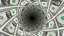 ۳۴۲ میلیون دلار در نیما عرضه شد/ کاهش ۴۵۰۰ تومانی قیمت دلار/ ادامه ریزش قیمت ارز در بازار