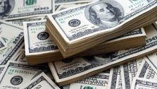 علی قدوسی کارشناس اقتصادی:  بسیاری از اقتصاددان یکی از علل های اصلی جنگ های جهانی گذشته را همین مسئله جنگ ارزها قلمداد می کنند