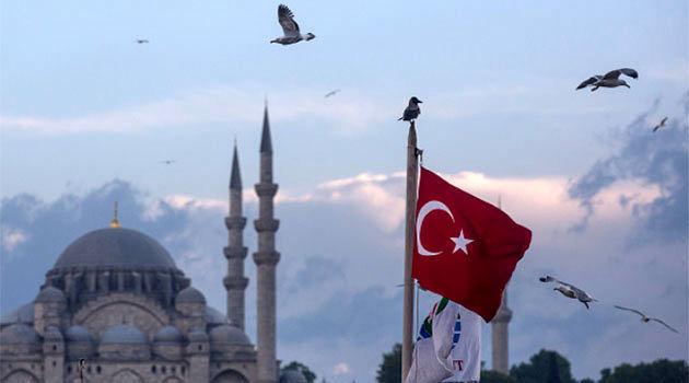 ایرانیها دومین خریدار بزرگ ملک در ترکیه