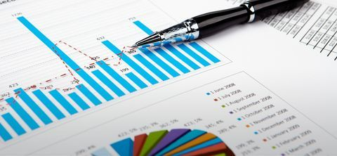 اعلام درصد سهام شناور آزاد ۱۱۷ شرکت فرابورسی