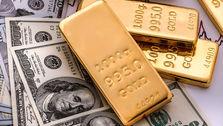 قیمت طلا، قیمت دلار، قیمت سکه و قیمت ارز امروز ۹۹/۰۲/۲۳| دلار و سکه باز هم رکورد زدند