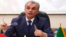 ۵ میلیارد دلار پول ایران در ایتالیا بلوکه شده / اگر به FATF نپیوندیم، حتی برداشته شدن تحریمها هم هیچ فایدهای نخواهد داشت