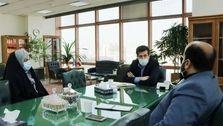 چرا دنیا تورم را حل کرده، ایران نه؟|مدیرکل اقتصادی بانک مرکزی: نقدینگی ریشه دوانده/ استقراض دولت هیچگاه قطع نشد/ مانع ۲۰درصد تورم بیشتر شدیم