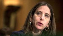 معاون وزارت خزانه داری آمریکا: نگران کانال مالی اروپا با ایران نیستیم
