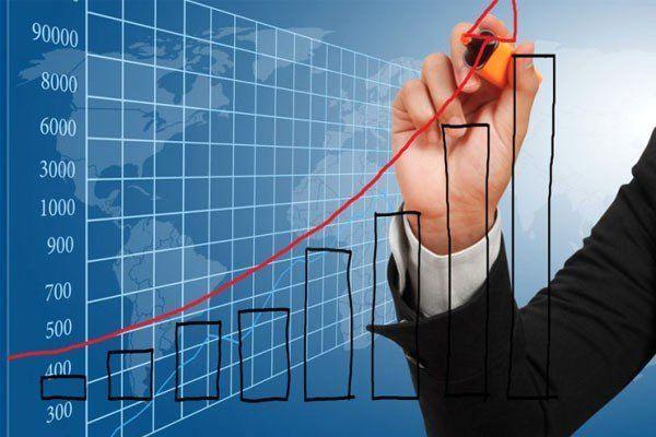 چشمانداز اقتصاد جهان در سال ۲۰۲۰