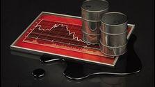 آغاز فرآیند عرضه نفت خام در بورس از فردا