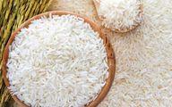 آغاز توزیع ۱۰۰ هزار تن برنج خارجی در بازار