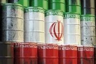 ایران ۱۴۵ میلیارد دلار برای توسعه فعالیتهای تولید و اکتشاف و همچنین فعالیتهای پالایشی و پتروشیمی طی ۴ تا ۸ سال آینده سرمایهگذاری خواهد کرد