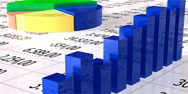 نرخ رشد تولیدات صنعتی در شهریورماه مثبت شد