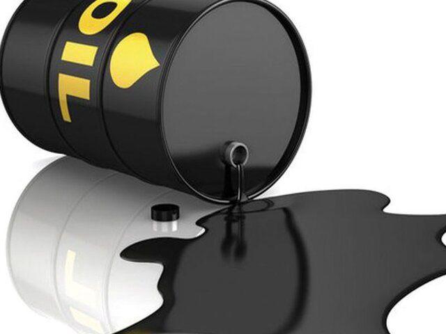 تاج نفتی بر سر آمریکا ماندنی نیست