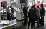افزایش بهای بنزین، راهکار کاهش مصرف است؟