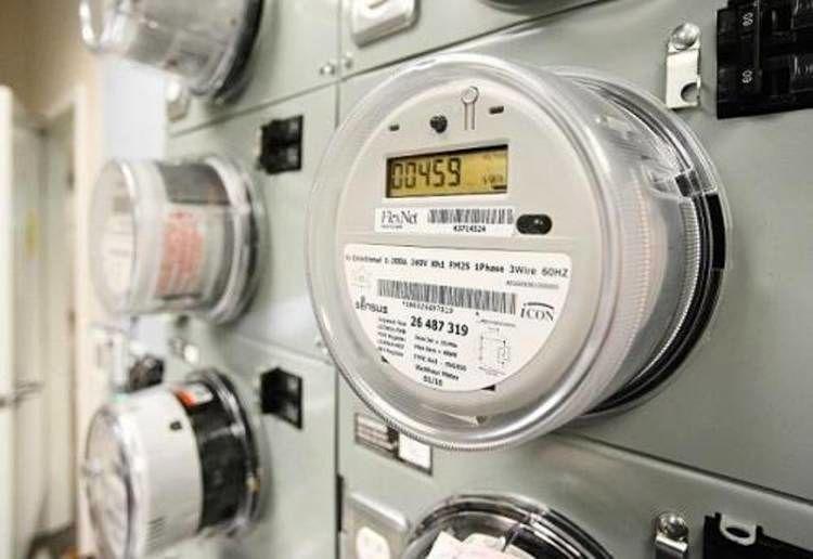 از هوشمندسازی کنتورهای برق چه خبر؟