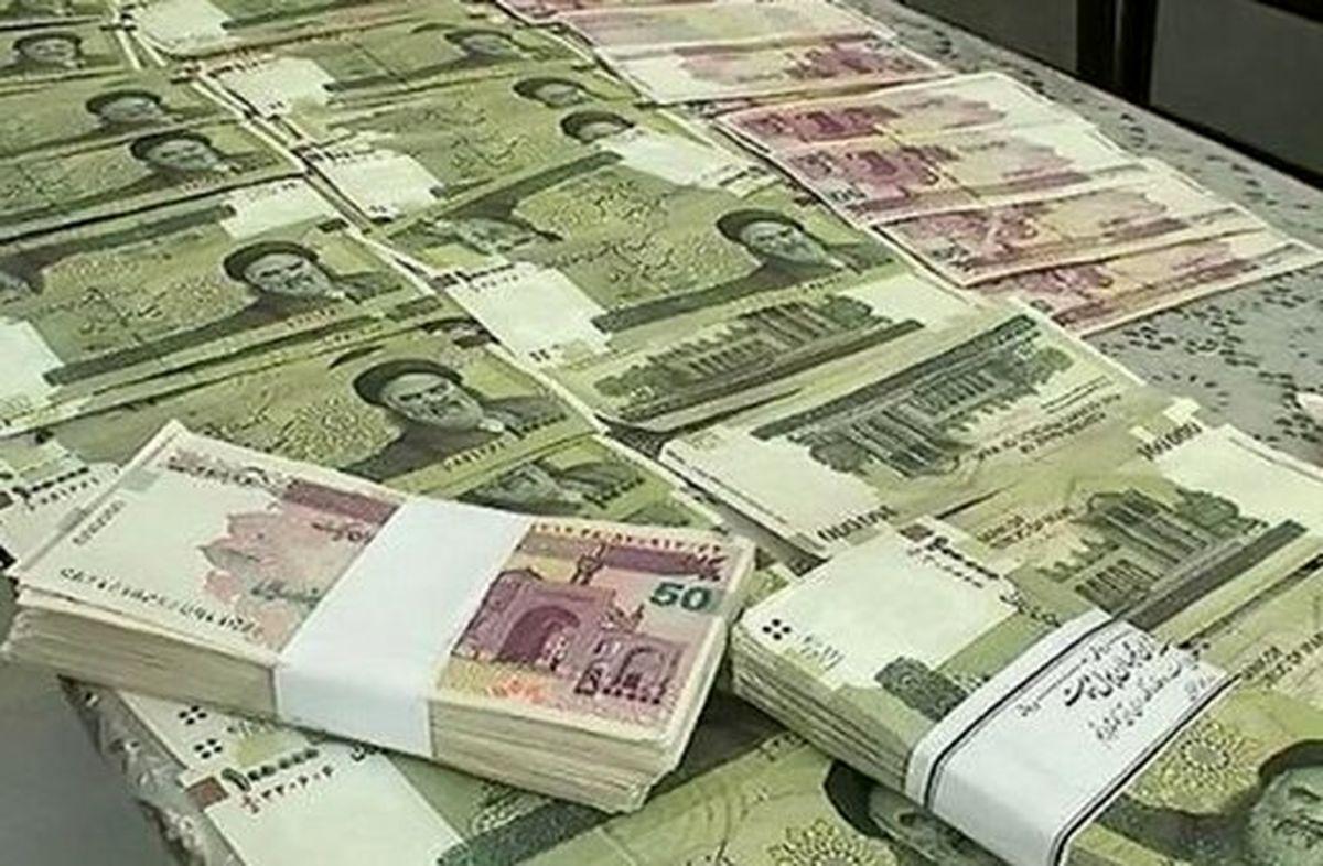 حجم عجیب پمپاژ روزانه نقدینگی به اقتصاد ایران/ بازار ارز به کدام سو میرود؟