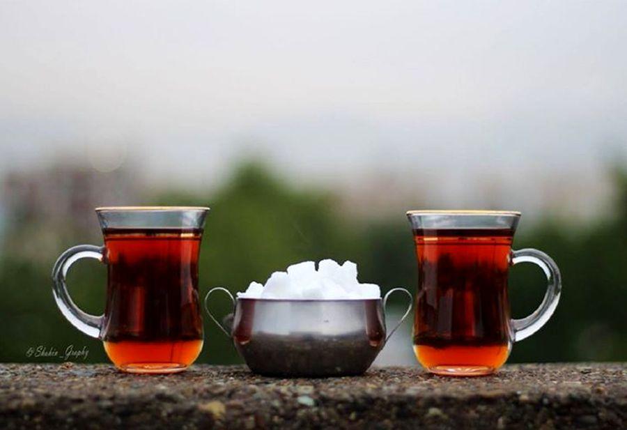 ارز ۴۲۰۰ تومانی برای چای عملا ۱۲ هزار تومان به مصرف کننده می رسد