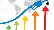 قیمت جهانی نفت امروز ۹۹/۰۱/۲۵ | افزایش قیمت نفت به مرز ۳۳ دلار با توافق اوپک پلاس