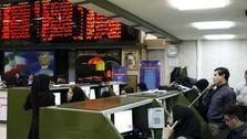 صعود  ۲۰۸ واحدی بازار سهام