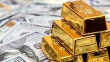 قیمت طلا، قیمت دلار، قیمت سکه و قیمت ارز امروز ۹۸/۰۹/۰۴