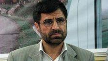 ماجرای فیلم غیراخلاقی منتسب به احمدعلی مقیمی نماینده سابق بهشهر در مجلس / یک مقام امنیتی: وی با خانمی که مامور این ارتباط شده است به صورت شرعی و قانونی عقد موقت داشته