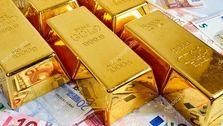 قیمت طلا، سکه و ارز امروز ۹۹/۰۷/۱۶